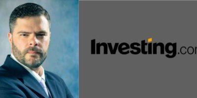 carlos-heitor-investing-financas pessoais